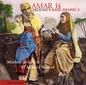 Jalilah's Raks Sharki 2: Amar 14