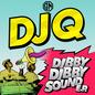 Dibby Dibby Sound / Swing