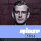 Rinse:19 - Icicle