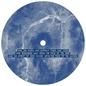 Untitled (No. 1 Edit) / Legs (Kevin McPhee Remix)