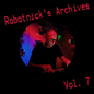 Robotnick's Archives Vol7