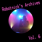 Robotnick's Archives Vol6