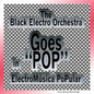 ElectroMusica Popular