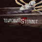Stenobot / Square Wail