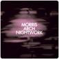 Morris Arch Nightwork
