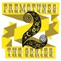 Fremdtunes - The Series 2