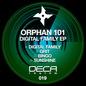 Digital Family EP