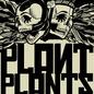 Plant Plants EP2