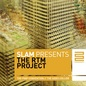 The RTM Project