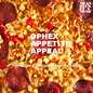 Appetite Appeal