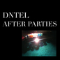 After Parties I
