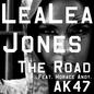 The Road / AK47