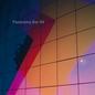 Panorama Bar 04 - EP