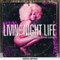 Livin? The Nightlife ? 80?s New York Garage Classics