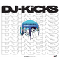DJ-Kicks Exclusives EP