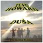 Dusa (The Remix Version)