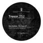The Tresor EP