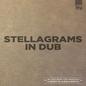 Stellagrams in Dub (Border Crossing Meets Assassin)