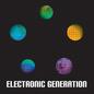 Electronic Generation