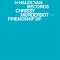 Friendship - EP