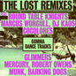 The Lost Remixes