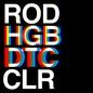 HGB / DTC EP