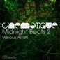 Midnight Beats 2