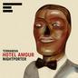Hotel Amour - Nightporter