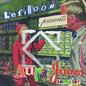 Leftroom Presents... Laura Jones Sampler
