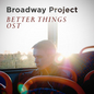 Better Things Original Soundtrack