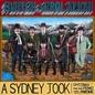 A Sidney Jook