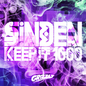 Keep It 1000