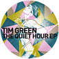 The Quiet Hour EP