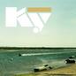KY Do Mar