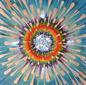 A Shared Rainbow CD