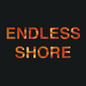 Endless Shore