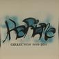 Collection 1999-2011 (Bonus Edition)