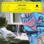 Kiwi / Toadstool - EP