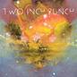 Saturn: The Slow Jams EP