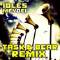 Meydei (Task and Bear Remixes)