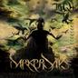 Darker Days EP