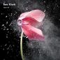 fabric 66: Ben Klock