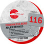 Adler Remixes