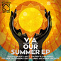 Our Summer EP
