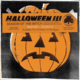 OST: Halloween III: Season Of The Witch