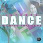 Dance (Let Me See Ya)