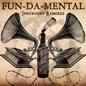 Insurgent Remixes