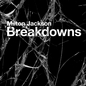 Breakdowns