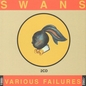 Various Failures
