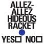 Hideous Racket EP